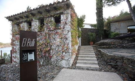 El-Bulli-restaurant