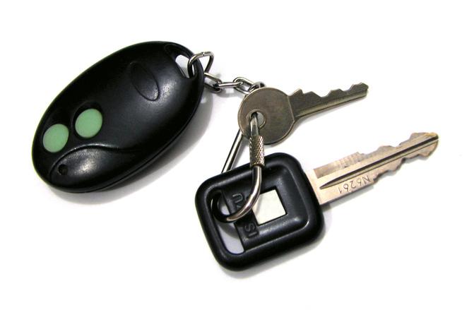 Autonøgler, København, ekstra, bilnøgle, biloplukning