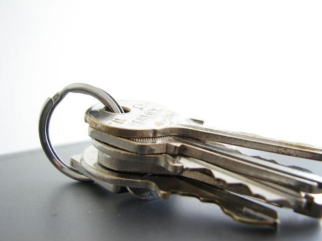 keys-1311241-640x480