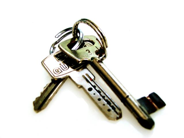 låsesmed døgnvagt